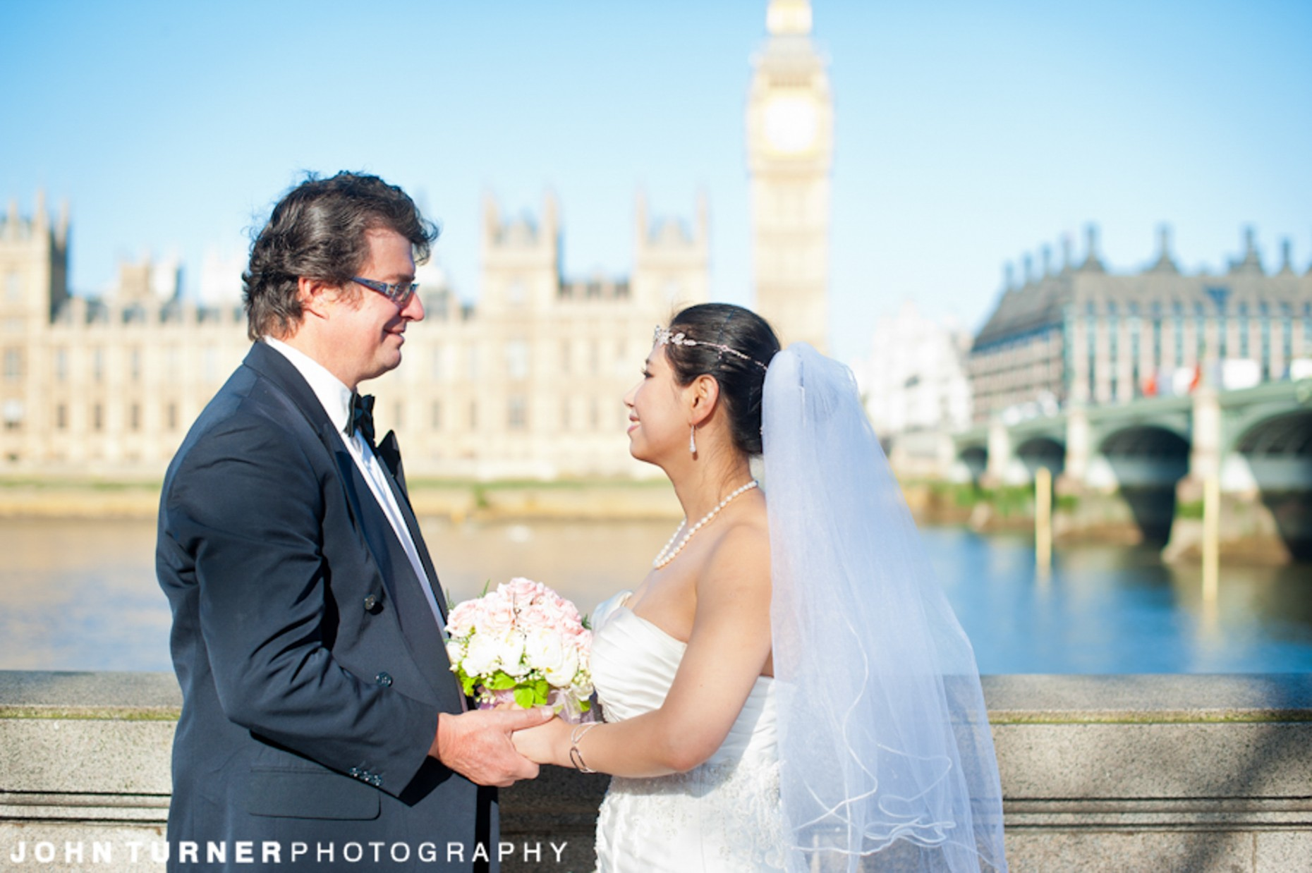 Asian Pre Wedding Photography Cambridge-1059