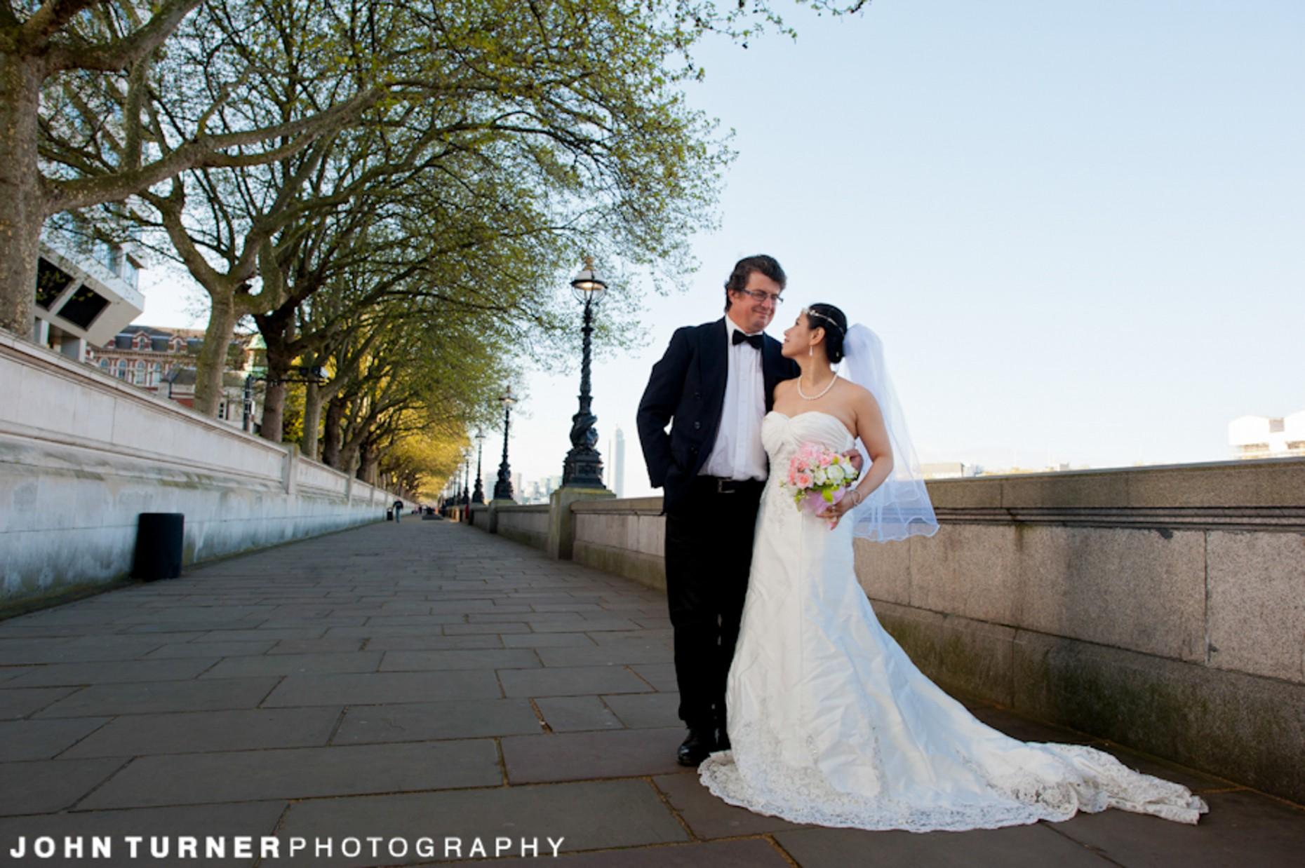 Asian Pre Wedding Photography Cambridge-1060