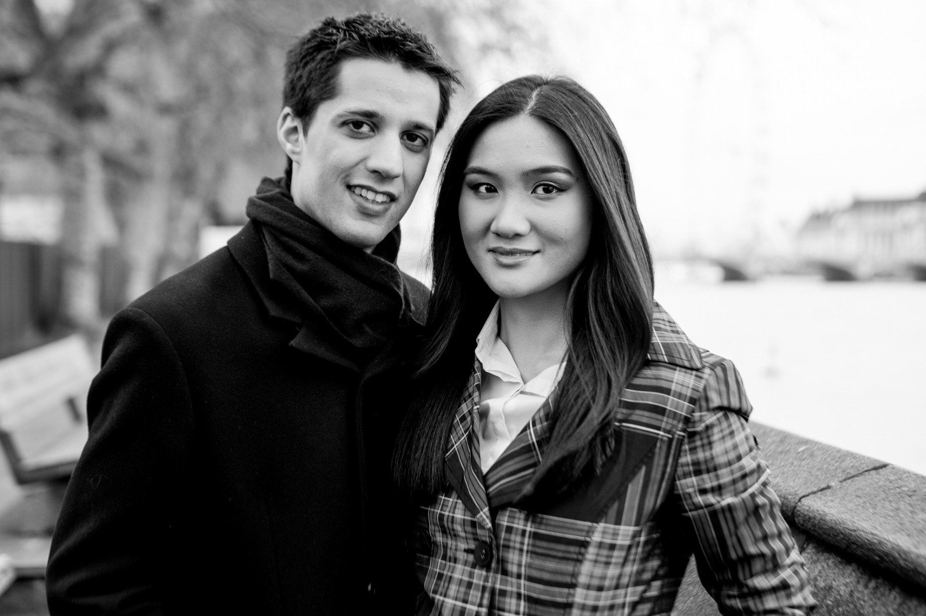 Asian Pre Wedding Photography Cambridge-1064