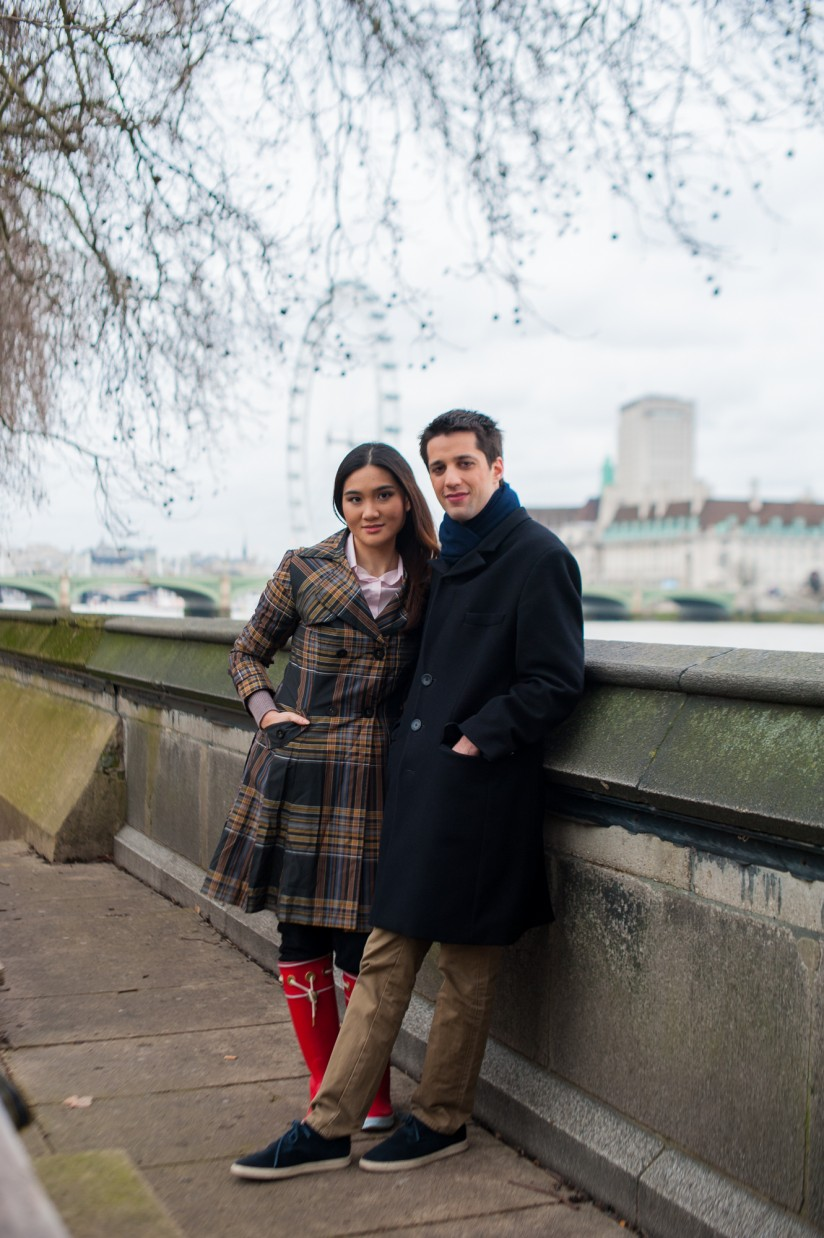Asian Pre Wedding Photography Cambridge-1065