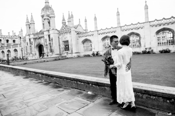 Asian Pre Wedding Photography Cambridge-1074