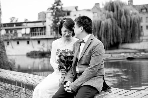 Asian Pre Wedding Photography Cambridge-1077