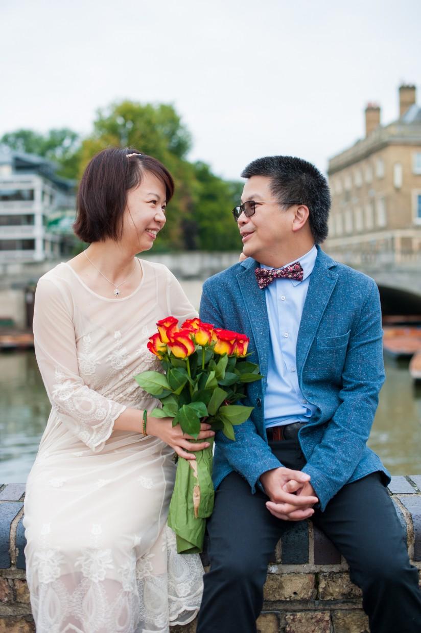 Asian Pre Wedding Photography Cambridge-1078