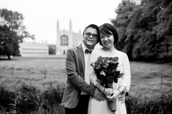 Asian Pre Wedding Photography Cambridge-1079