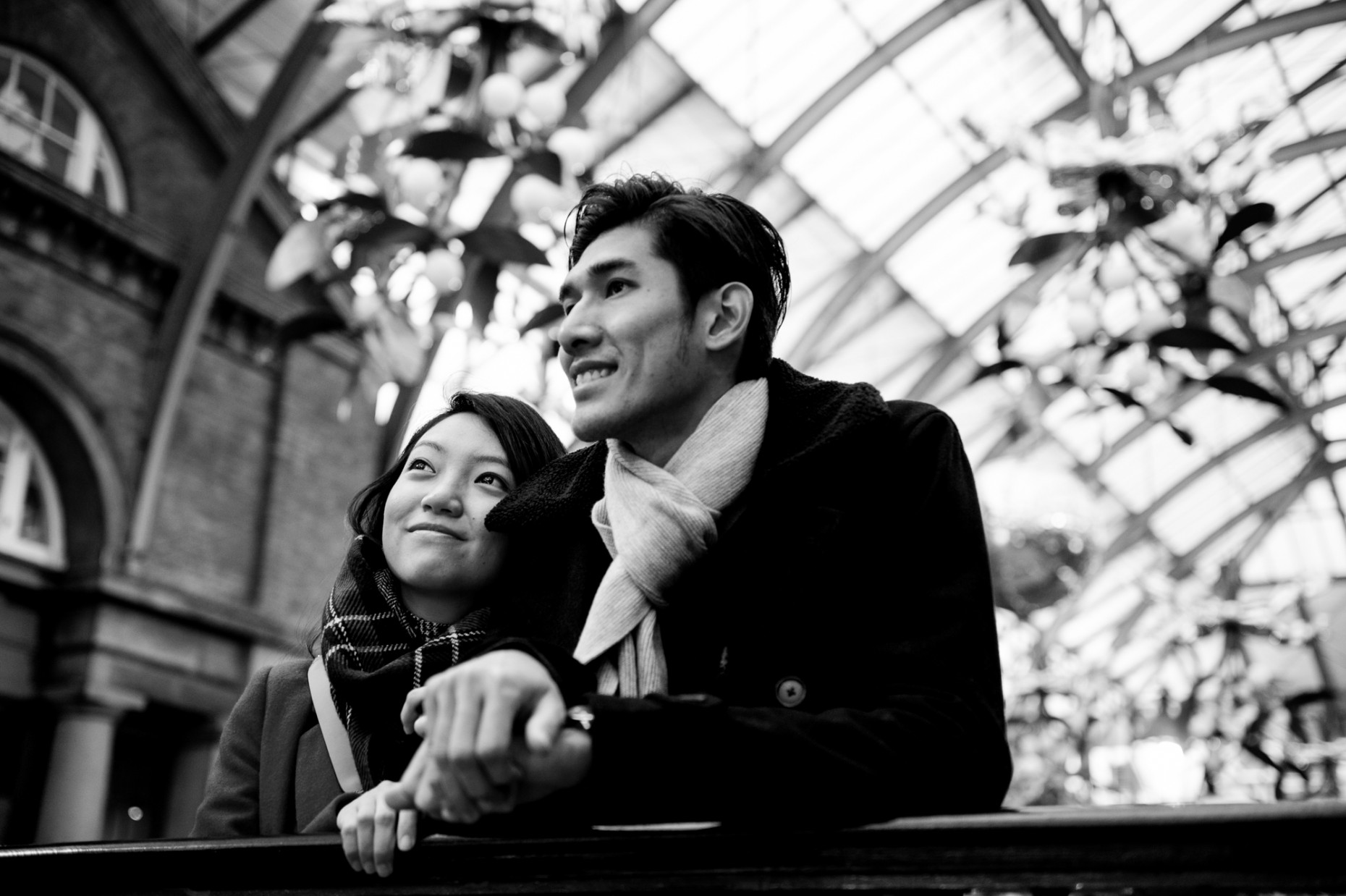 Asian Pre Wedding Photography Cambridge-1104