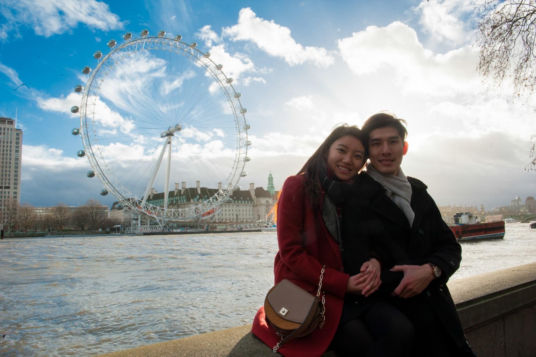 Asian Pre Wedding Photography Cambridge-1125