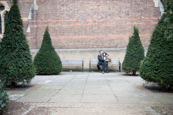 Cambridge Wedding Photographer London Engagement photographer-1025