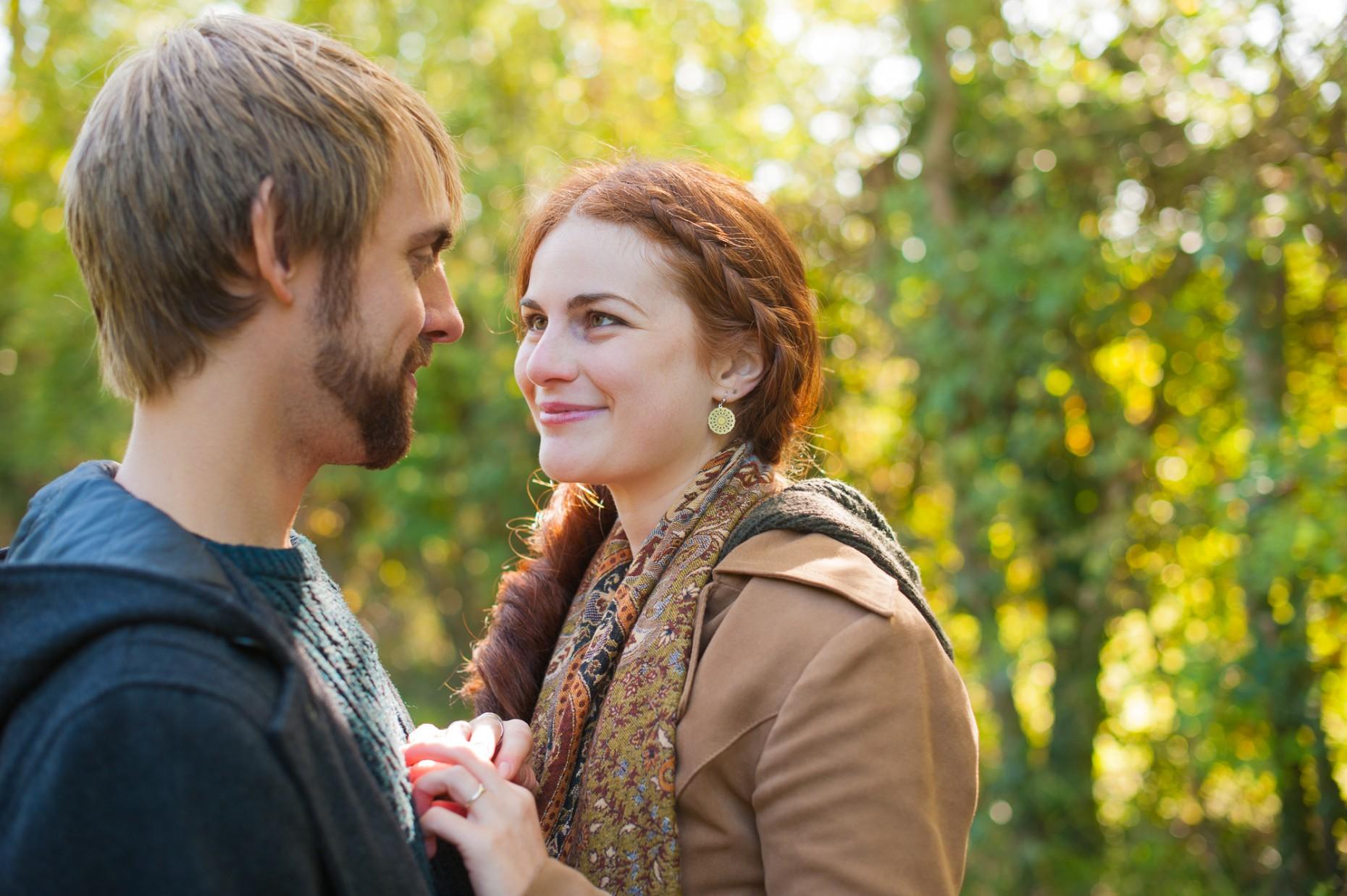 Jon & Emma-1054-Edit