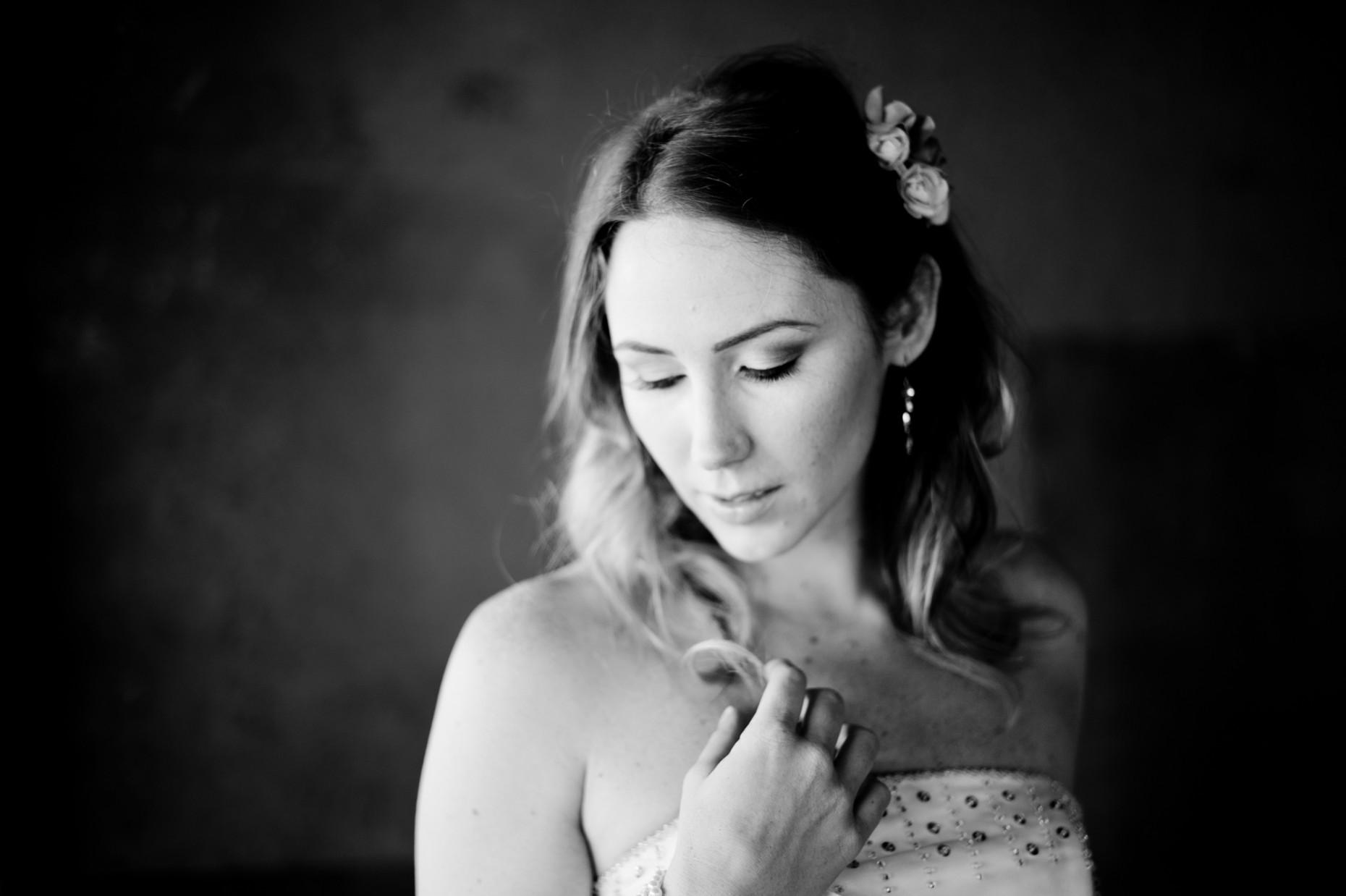 Trash The Dress Cambridge Wedding Photographer-1001