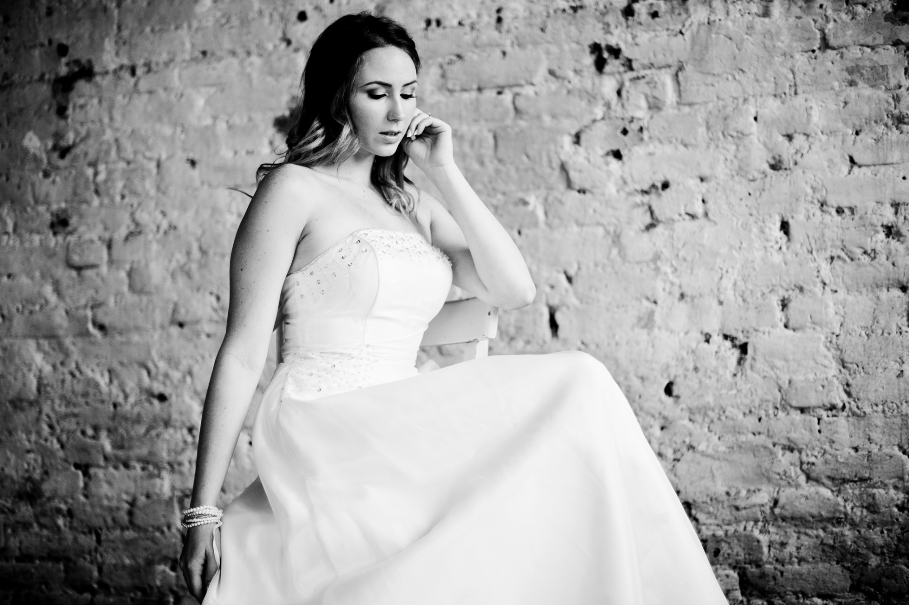 Trash The Dress Cambridge Wedding Photographer-1002