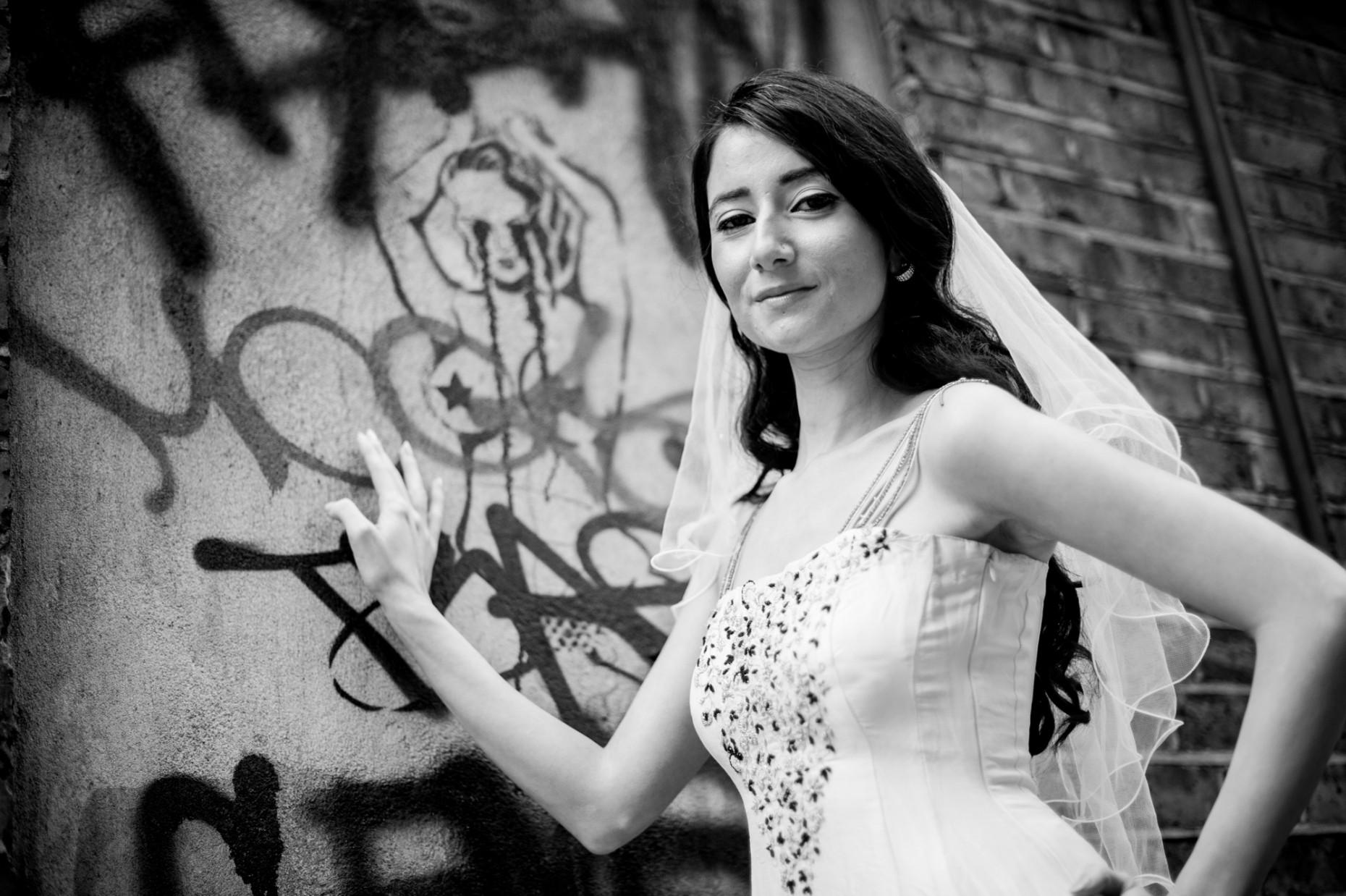 Trash The Dress Cambridge Wedding Photographer-1014