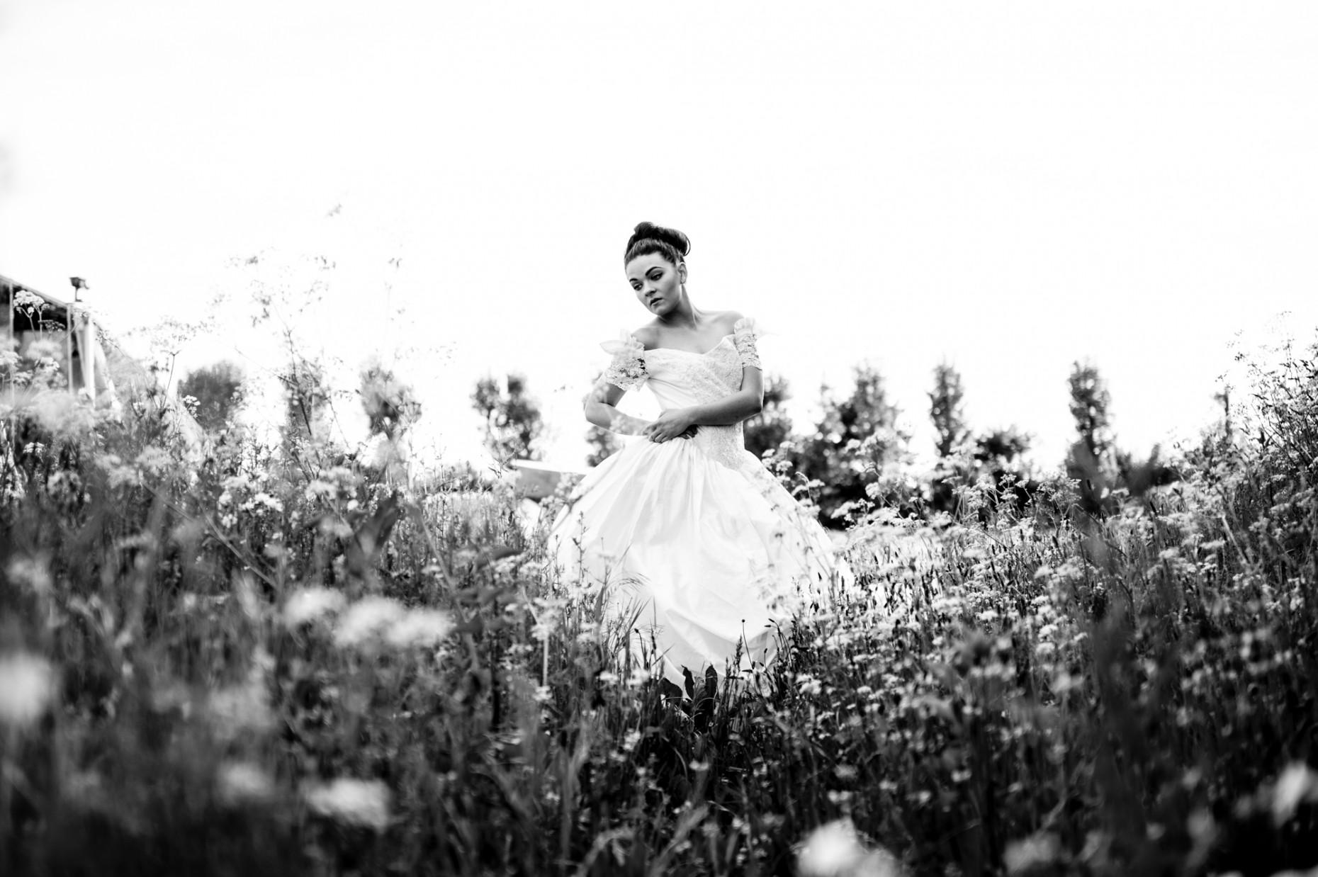 Trash The Dress Cambridge Wedding Photographer-1024