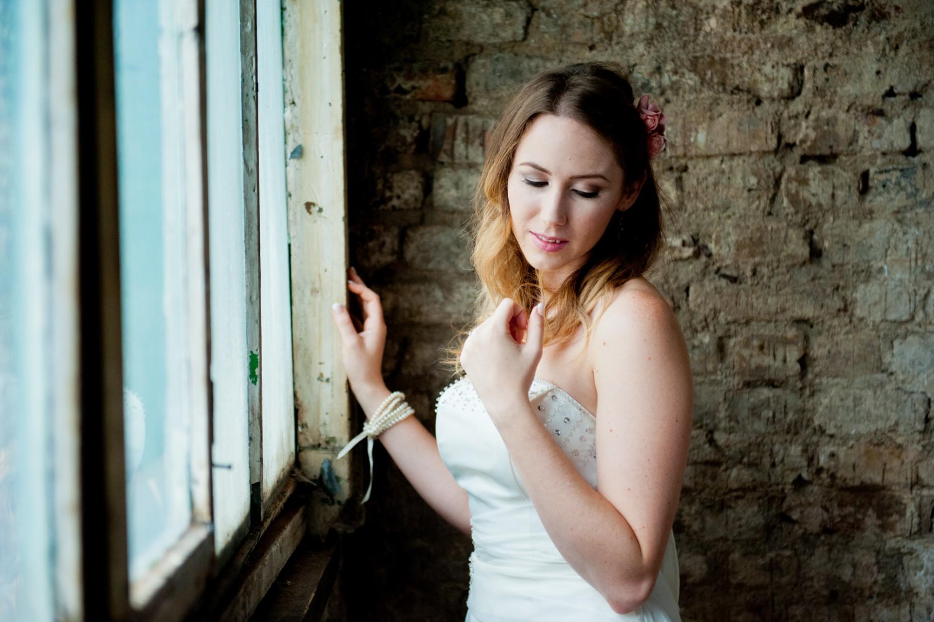 Trash The Dress Cambridge Wedding Photographer-1026
