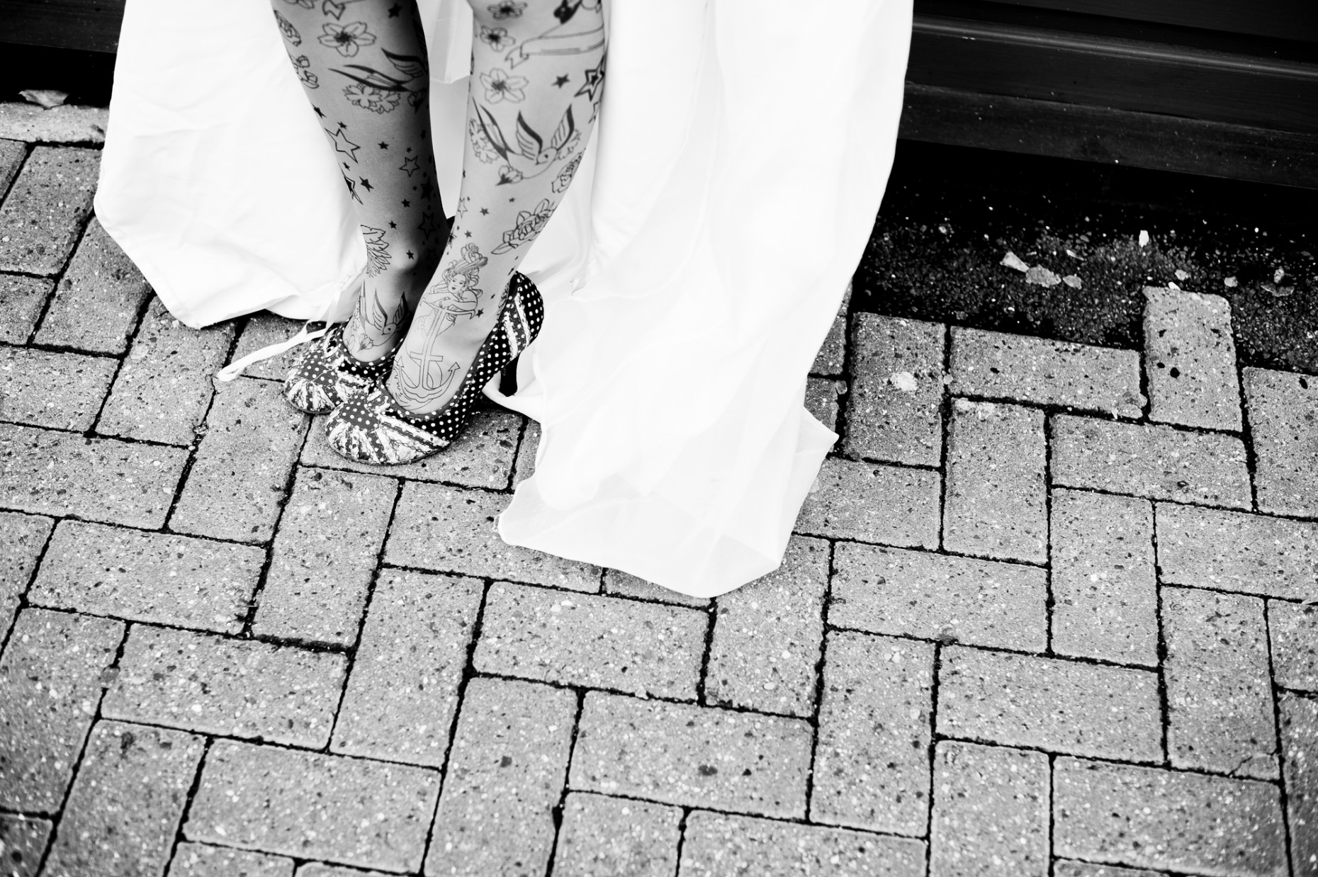 Trash The Dress Cambridge Wedding Photographer-1034