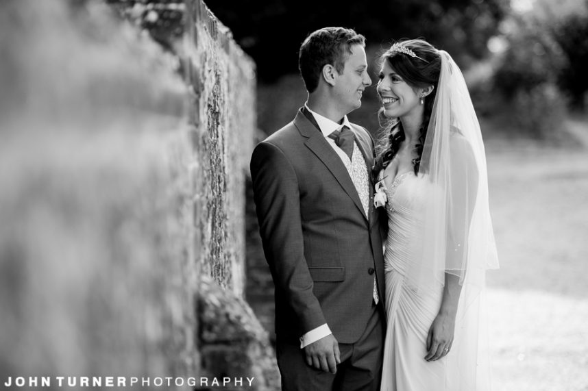 Pledgdon Barn Wedding Photographer