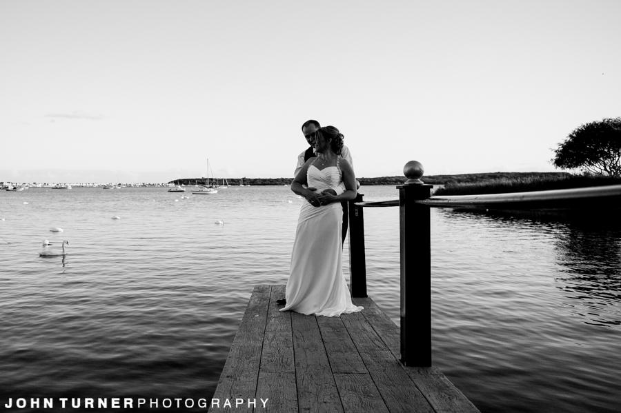 Burnish Manor Wedding Photographer