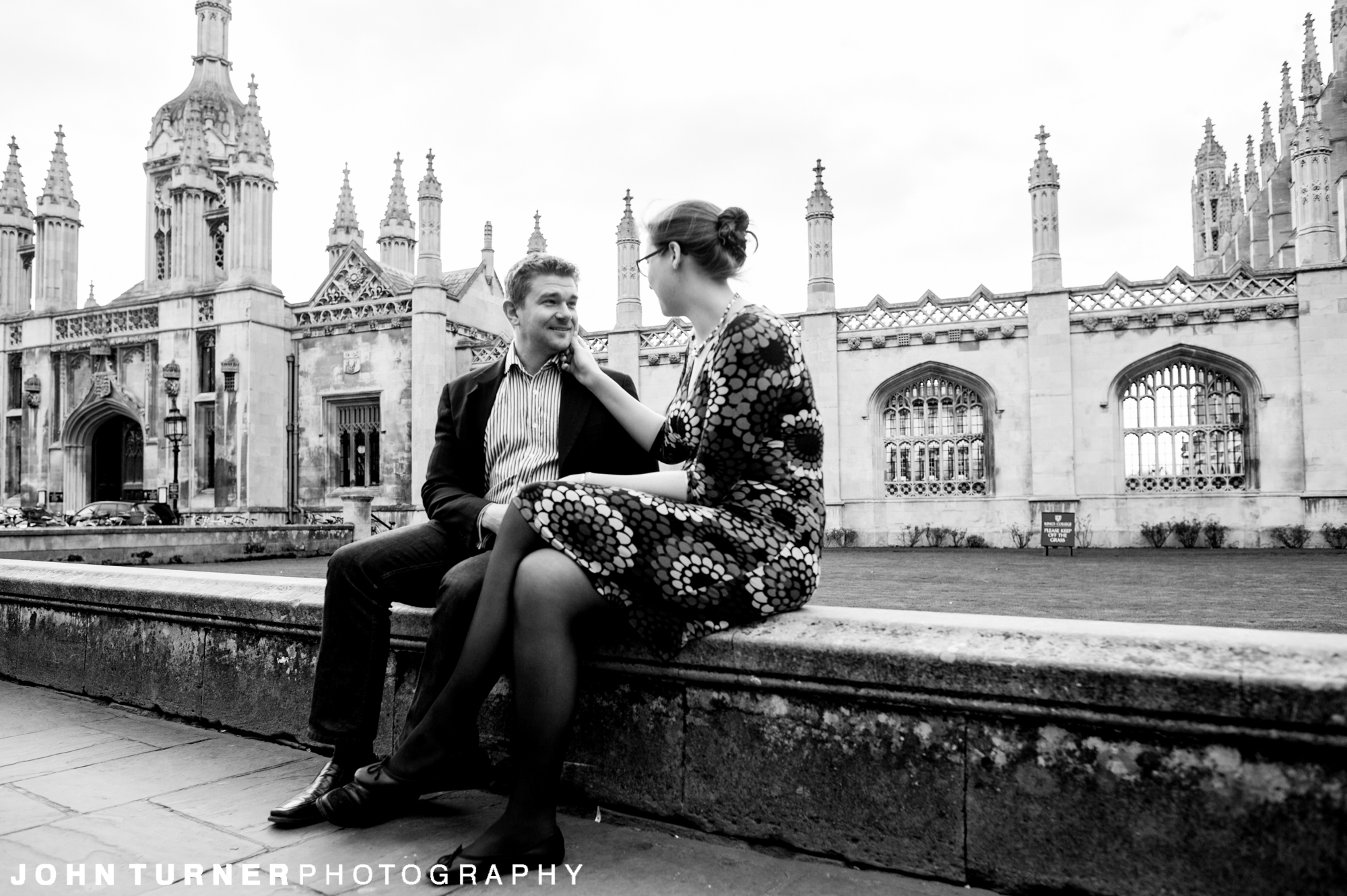 pre wedding shoot for a Anstey Hall wedding