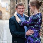 pre wedding photography in Cambridge