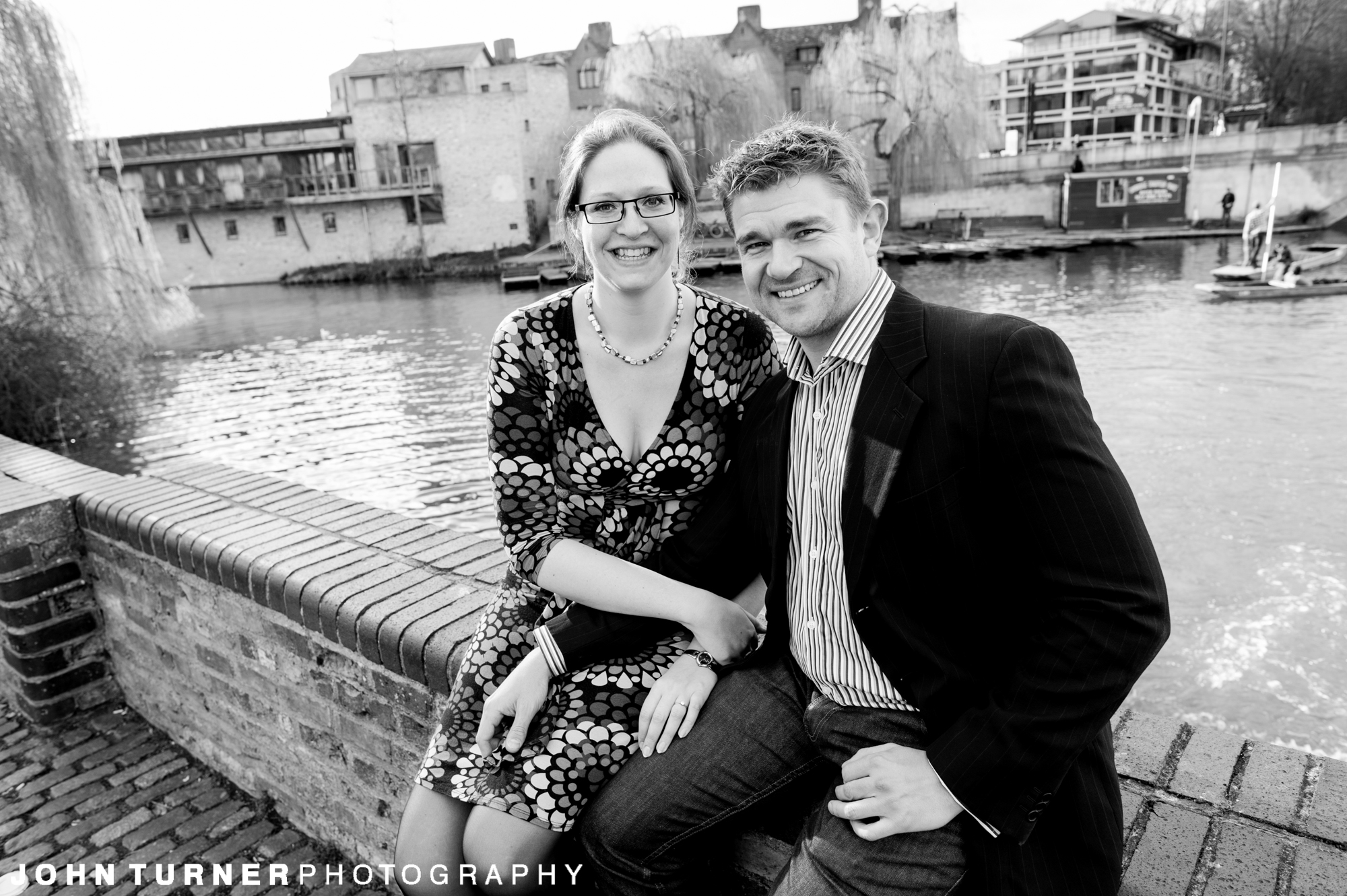 pre wedding photography in Cambridge