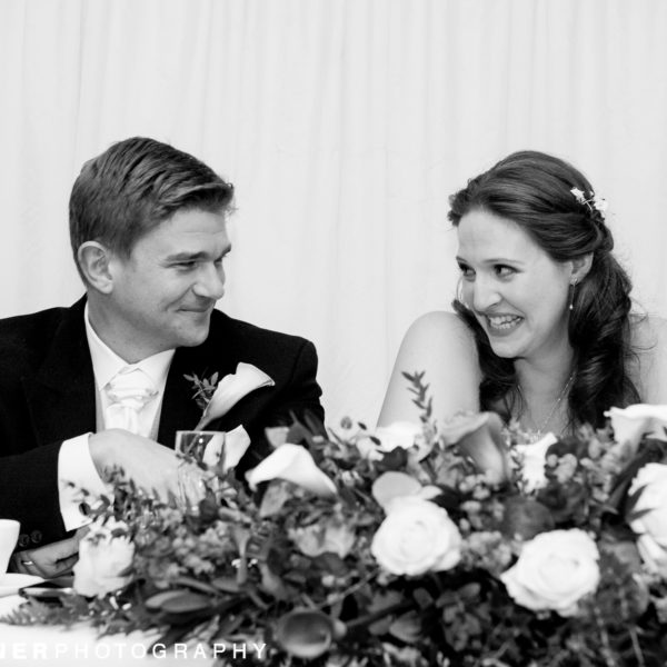 Wedding Photography In Cambridge