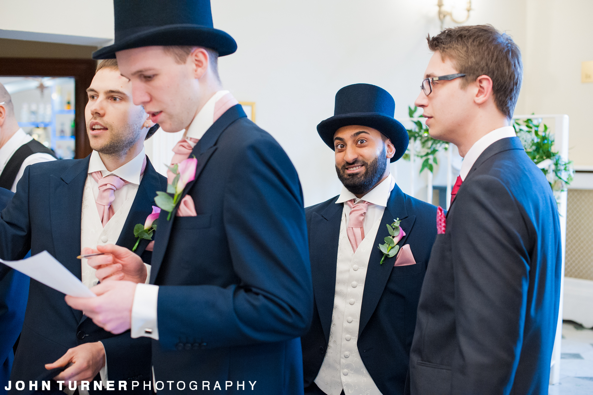 Longstowe hall weddings make the most wonderful event ever - Quendon Hall Wedding Photography