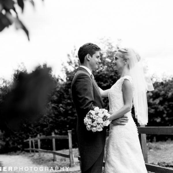 Cambridge Based Wedding Photographer