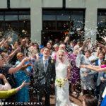 Wedding Photographer in Hertfordshire