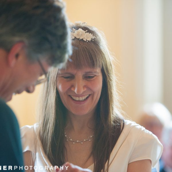 Colchester Wedding Photography