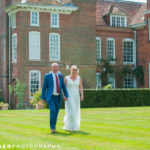 Parklands Wedding Photography