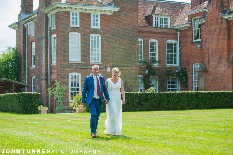 Parklands Wedding Photography