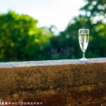 Horwood House Wedding Photographer