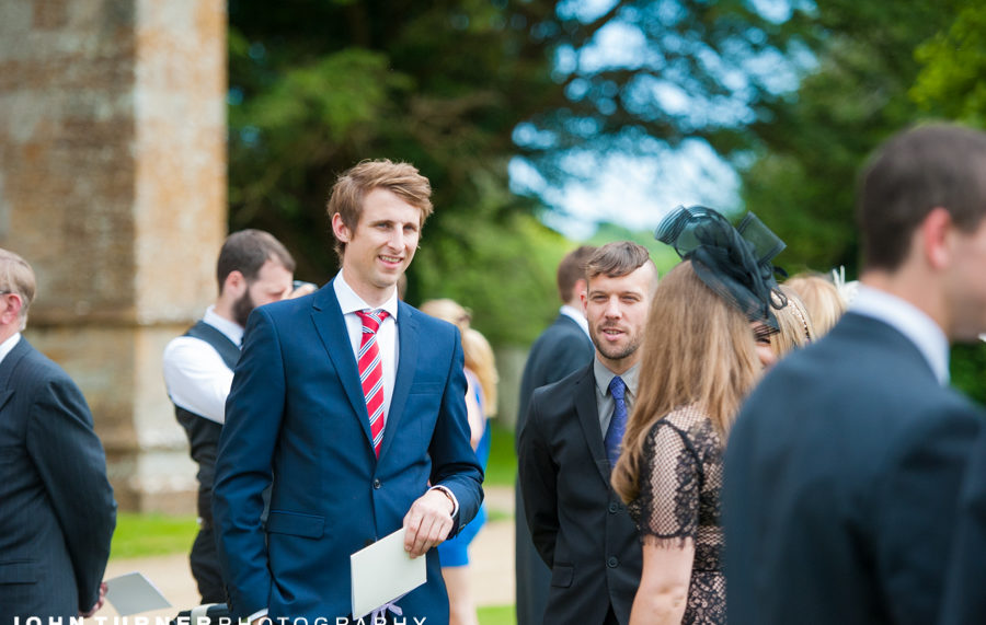 Milton Abbey Wedding Photographer-1000