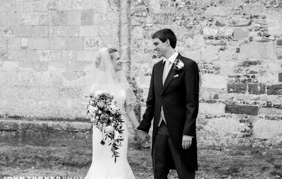 Milton Abbey Wedding Photographer-1008