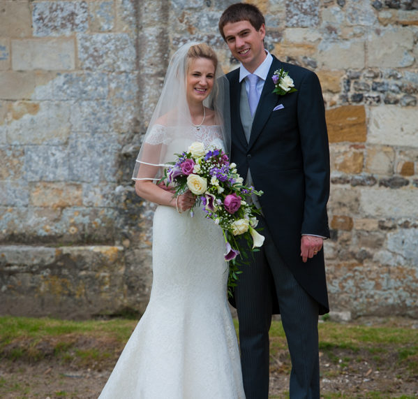 Milton Abbey Wedding Photographer-1010