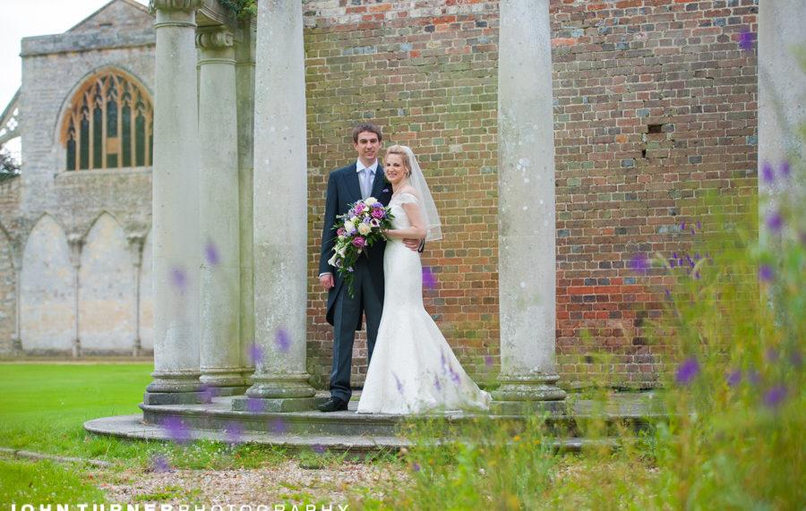 Milton Abbey Wedding Photographer-1014