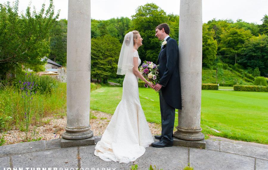Milton Abbey Wedding Photographer-1017