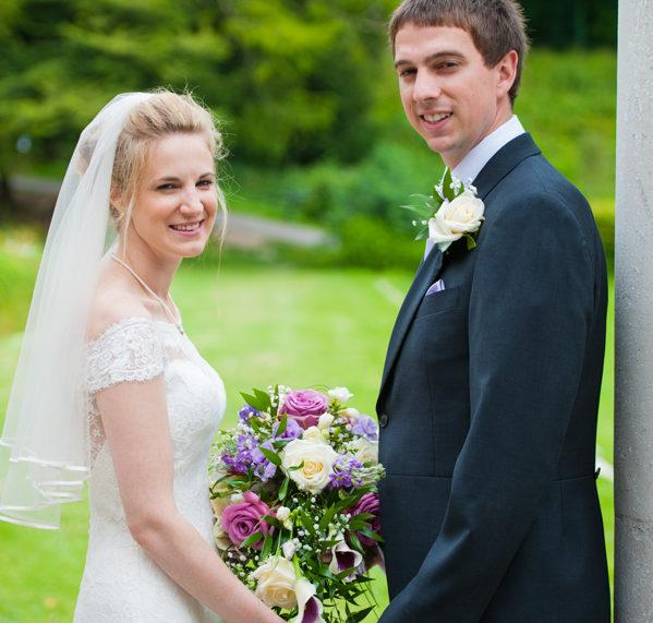 Milton Abbey Wedding Photographer-1018