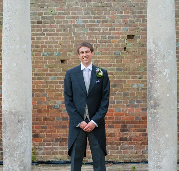 Milton Abbey Wedding Photographer-1024