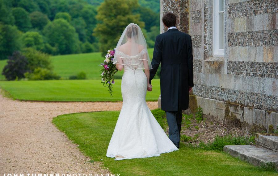 Milton Abbey Wedding Photographer-1030