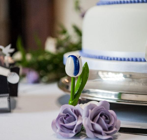 Milton Abbey Wedding Photographer-1032